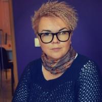Шаламова Юлия Владимировна