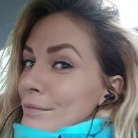 Лисовская Каролина Игоревна