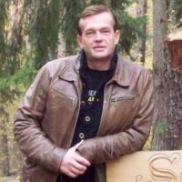 Ватлецов Сергей