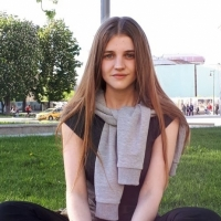 Лопаткина  Алелия Юрьевна
