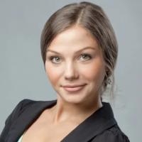 Беридзе Камилла  Ильдаровна
