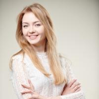 Карн Мария Руслановна