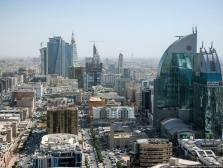 Сауды понижают стоимость нефти