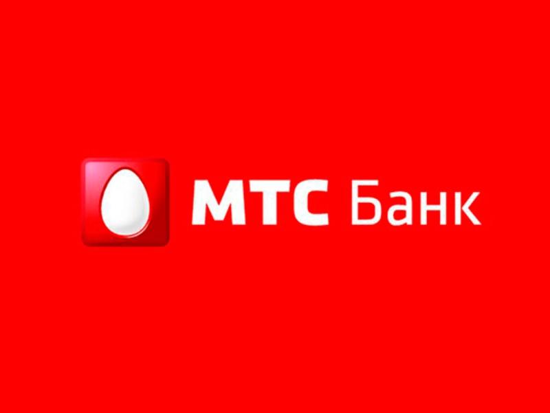 МТС покупает ivi.ru