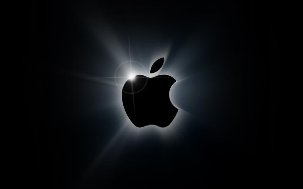 Apple инвестирует в США