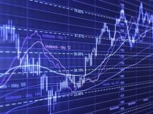 Разнонаправленный тренд рынка акций