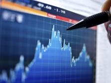 Рынку акций РФ помогает нефть