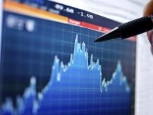 Рынок акций РФ