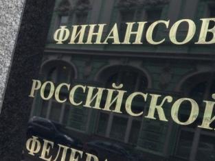 Alibaba, «МегаФон» и Mail.Ru Group