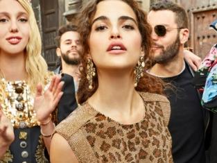 Акции Versace падают