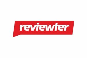 Сервис для заказа отзывов и упоминаний - Reviewter