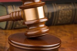 Продажа юридического бизнеса