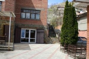 Продаю Гостевой дом без приостановки бизнеса