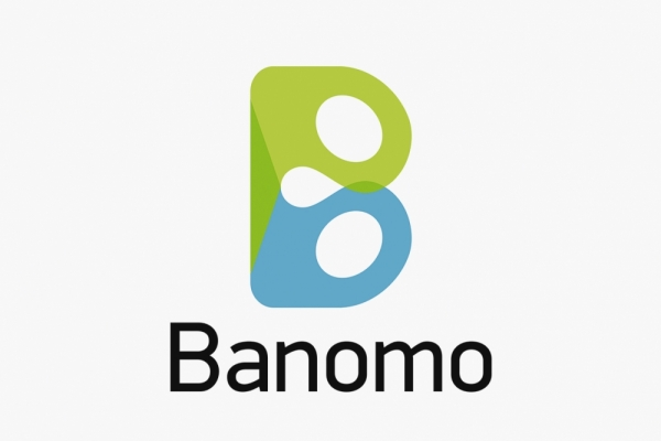 Banomo