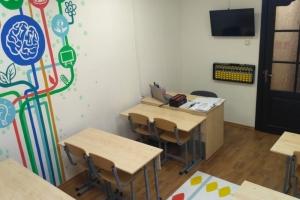 Сеть детских центров развития интеллекта в Орле