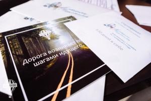 Авторский онлайн-курс по работе с привычками и достижению целей