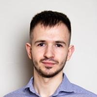 Фортин Антон Евгеньевич