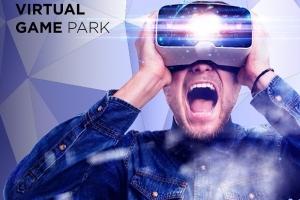 Продажа готового бизнеса парк VR развлечений ЦДМ на Лубянке Москве договором до 2027