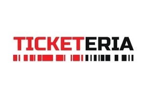 Билетный агрегатор - продажа билетов на мероприятия по всему миру